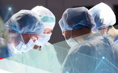 Evidence-Based Principles and Practices for Preventing Surgical Site Infections