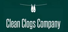 Clean Clogs Company - Limpieza y desinfección calzado quirúrgico